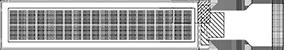 FPC2005003421XXXXX00_WEO002002ASPP3N00F00