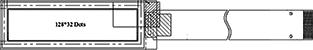 FPC2050001811XXXXX05_WEO012832GWAP3N00F00