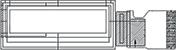 FPC2062001401XXXXX02_WEO012832FLPP3N00000