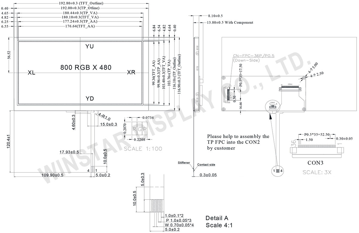 电路 电路图 电子 户型 户型图 平面图 原理图 1200_780