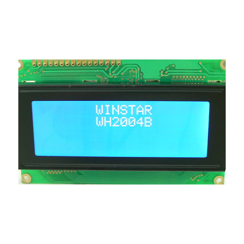 Hantle 1700 Watmownersmanual as well Led Clock Circuit Diagram besides Character 1x16 Lcd Display Module W Hd44780 Price Black On White besides SpartanStarterKitFPGA together with Download. on 16 pin lcd display pdf