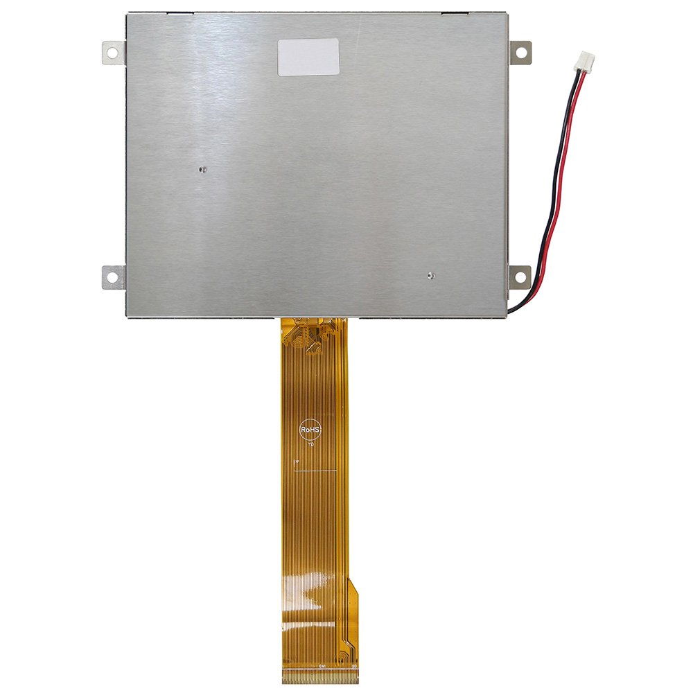 5,7 Zoll High Brightness TFT Bildschirm Panel