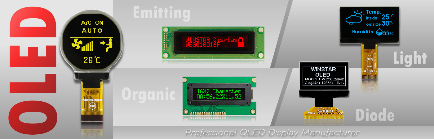 oled-display-lcd-manufacturer