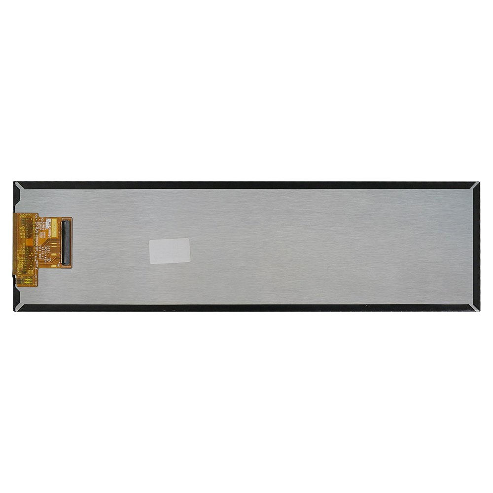 8.8 TFT, 480x1920 IPS TFT LCD Display