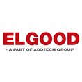 Elgood Oy