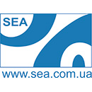 SEA Electronics Ukraine LLC