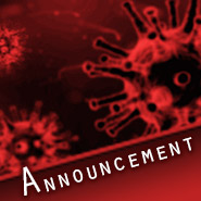 Announcement: Shipment and Production will be delayed due to New Coronavirus Outbreak