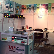 Automation 2013 India