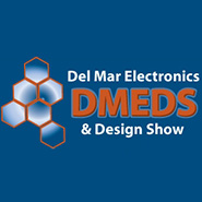 2016 Del Mar Electronic Design Show 及华凌产品发表会