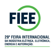 FIEE Electrical in Brazil 2017