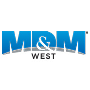 MD&M West 2018