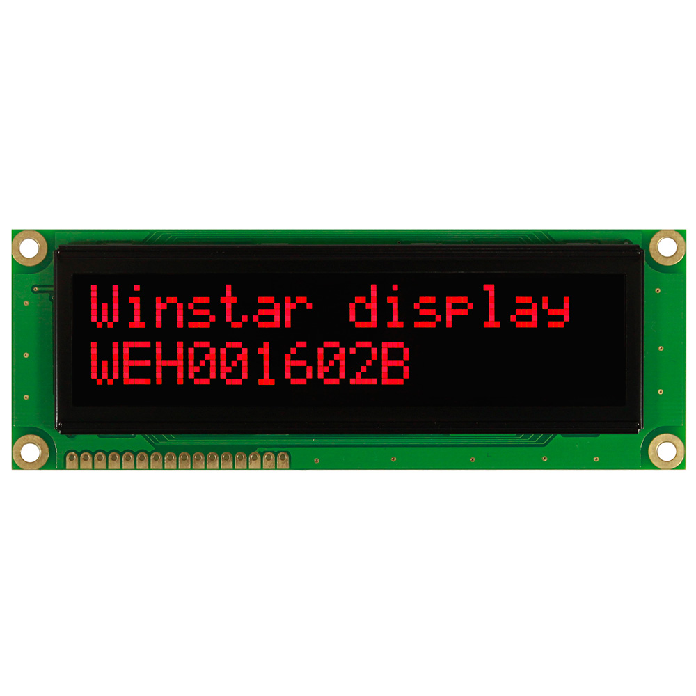 Caracteristicas De Los Pines De La Lcd 16x2 together with 3 3v 5v Display 24x2 Character Lcd Module Ks0066 Black On White in addition 3007 Cp2104 Usb To Serial Adapter Carrier Pololu 1308 in addition Pololu Lcd 16x2 moreover 3 3v 5v Character Module 16x1 Lcd Display White On Black High Contrast. on vdd pin lcd