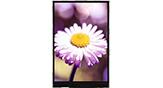 3.5インチ 320x480 液晶ディスプレイ TFT LCD (ILI9488 IC)