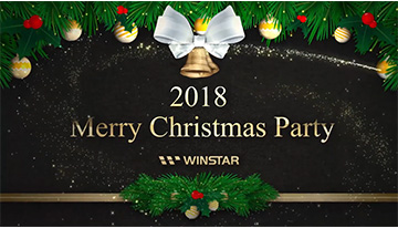 2018-merry-christmas-party