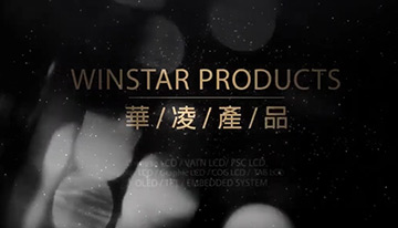 WINSTAR Products Introduction